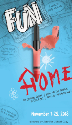 home-poster-web
