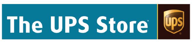 ups-store-logo