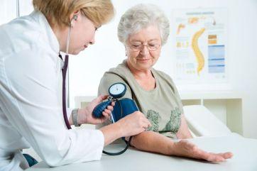 causes-of-high-blood-pressure-in-elderly