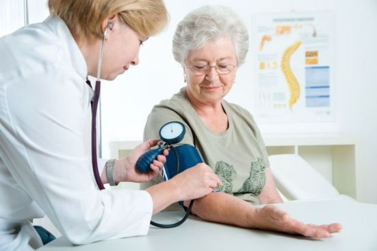 causes-of-high-blood-pressure-in-elderly