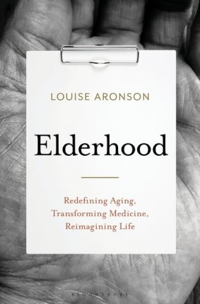 elderhood-cover-1