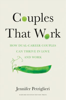 couples-that-work-jennifer-petriglieri-9781633697249