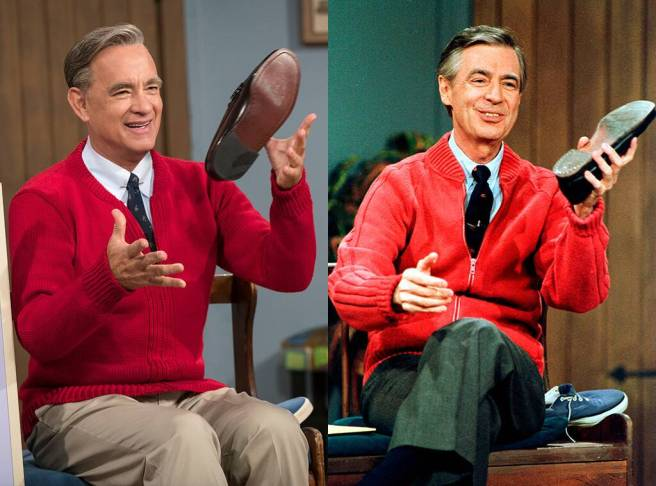 rs_1024x759-190722064747-1024-tom-hanks-fred-rogers-lt-072219-epk-ap_19130681515581