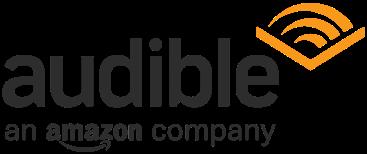 audible_logo_an_amazon_company-700x294-1