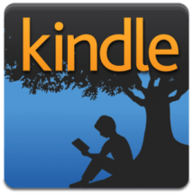 kindle-logo-300x300-1