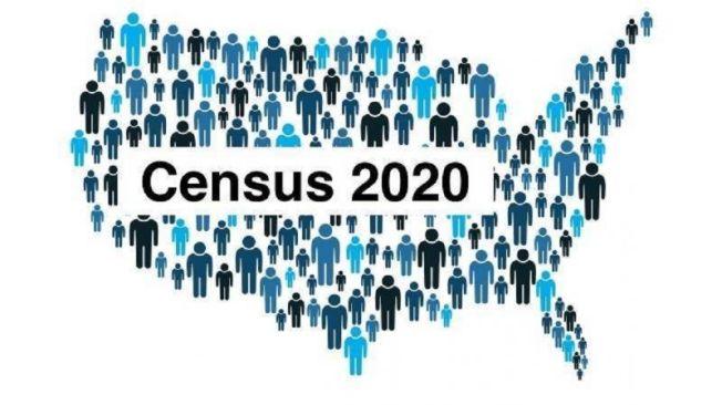 census-2020-800x450-1