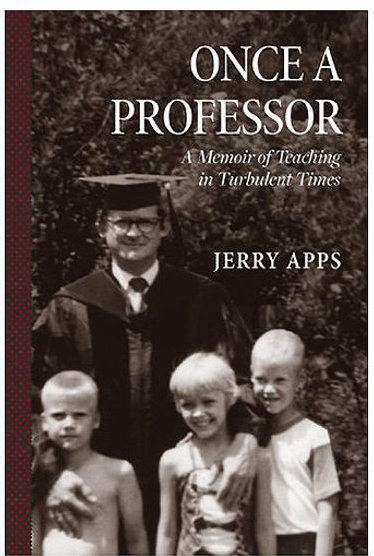 0001150_once-a-professor-a-memoir-of-teaching-in-turbulent-times_600