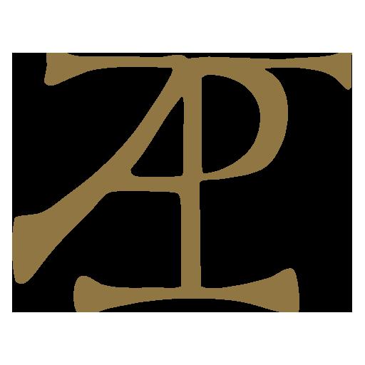 apt-icon